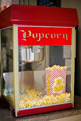 CC800 machine à pop corn.jpg