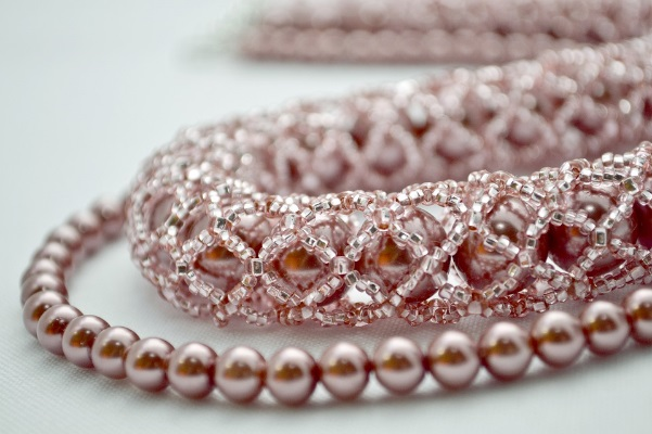 CC858Bracelet rose boutique.jpg