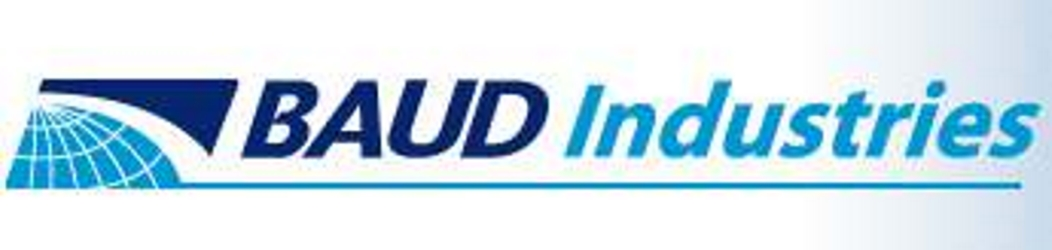Logo Baud Industries.jpg